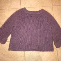 Женский свитер, в Уфе