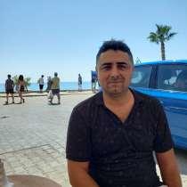 Mustafa, 50 лет, хочет познакомиться – Ищу девушку, в г.Киев