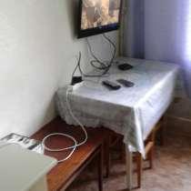 Сдам очень хорошую комнату у горпарка, в Саратове