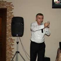 Endriu, 49 лет, хочет пообщаться – Endriu, 49 лет, хочет пообщаться, в г.Ереван