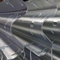 Металлообработка горячим оцинкованием металлоизделий, в Малаховке