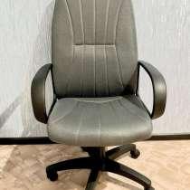 Офисное кресло, в Чебоксарах