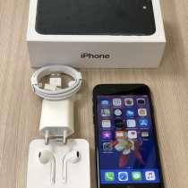 Оригинальный iPhone 7 32gb, в Симферополе