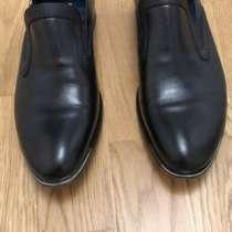 Обувь Fabi итальянская обувь 39 размер в хорошем состоянии, в Красноярске