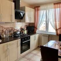 Продаю 2-комнатную квартиру, в Нижнем Новгороде