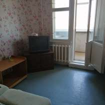 Недвижимость квартира сдаётся на длительный срок, в Лангепасе
