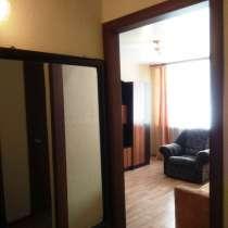 Сдается однокомнатная квартира по адресу ул Ленина, 12А, в Иркутске