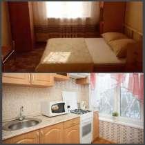 Сдам двухкомнатная квартира, в Нижневартовске