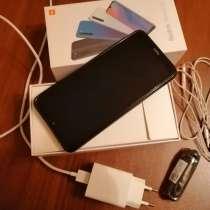 Продам НОВЫЙ смартфон, в Нижнем Тагиле