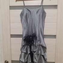 Продам платье, 46 размер, в Кемерове