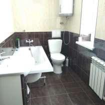 Продам 1 ком квартиру возле больницы Вишневского 10 тыс дол, в г.Донецк