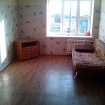 1- комнатная квартира в аренду, в г.Витебск
