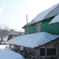 Сдается дом, в Перми