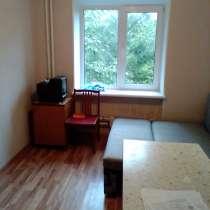 Сдам хорошую комнату на ЧМЗ, в Челябинске