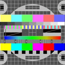 Ремонт телевизоров, в Раменское