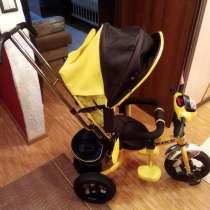 Продам детский велосипед, в г.Солигорск