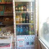 Холодильник, в г.Днепропетровск