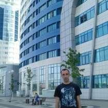 Игорь, 32 года, хочет пообщаться, в Феодосии