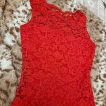 Платье, в Астрахани