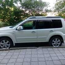 Продаю автомобиль Nissan X-trail, в Керчи