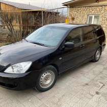 Продажа машины, в Екатеринбурге
