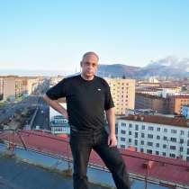 Александр, 50 лет, хочет познакомиться – Познакомлюсь для создания семьи с женщиной, в Ростове-на-Дону