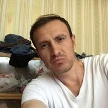 Edik, 51 год, хочет пообщаться, в г.Самарканд