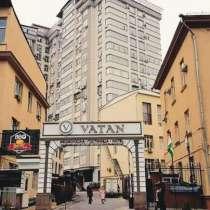 Сдаю 2-х комнатную квартиру, площадью 65м2 в районе Оперки, в г.Душанбе