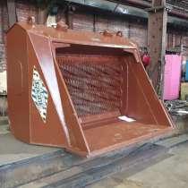 Валковый ковш с гарантией, в Раменское