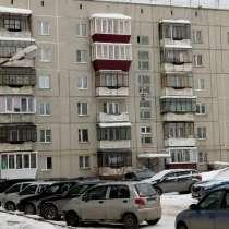 Продам квартиру 190 кв. м, в Челябинске