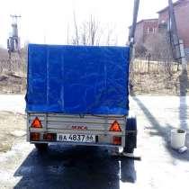 Продажа. Срочно, в Екатеринбурге