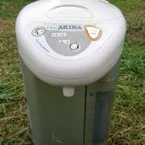 Термопот 5 литров, в Перми