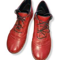 Ботинки женские, в Старом Осколе