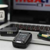 GPS навигатор, tracker, navigator, онлайн gps навигатор uzb, в г.Ташкент