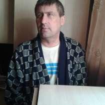 Андрей Годунин, 49 лет, хочет пообщаться – Андрей Годунин, 49 лет, хочет пообщаться, в Феодосии