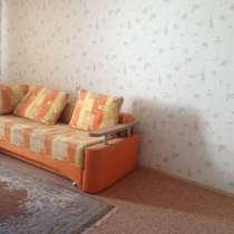 Продается квартира в г. Воронеж, в Воронеже