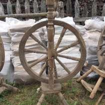 (прялка) деревянная, в г.Минск