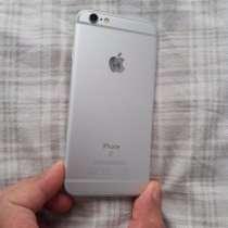 IPhone 6s, в Новосибирске
