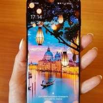 Samsung galaxy S10, в Чебоксарах
