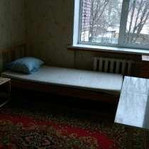 Комната 16 м² в 3-к, 2/5 эт, в Пушкино