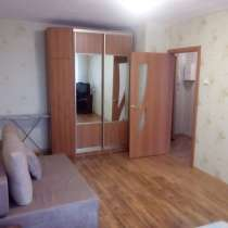 Уютная квартира посуточно, в Челябинске