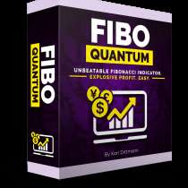 Fibo Quantum-highly convertible Forex product, в г.New York Mills