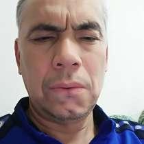 Гайрат, 45 лет, хочет познакомиться, в г.Ташкент
