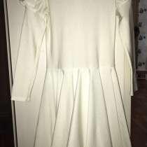 Платье бальное, в Великом Новгороде