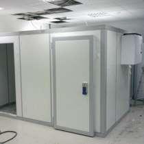 Холодильная камера, в Саранске