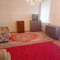 Сдам 2к. квартиру в Пушкине, ул. Генерала Хазова 14, в Пушкине