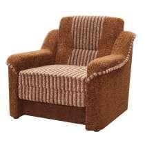 Отдам кресло даром, самовывоз, в г.Макеевка