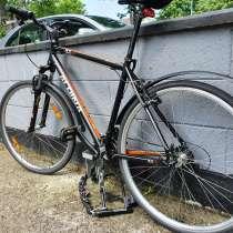 Продаю велосипед, в г.Дублин