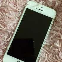 IPhone 5, в Сургуте