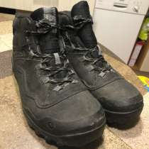 Зимняя обувь Merrell, Мужская 42 размер, в Москве